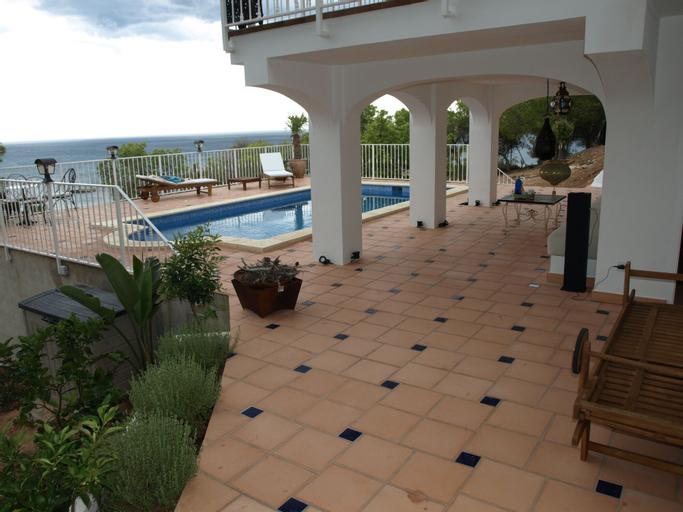Villa Galera, Alicante