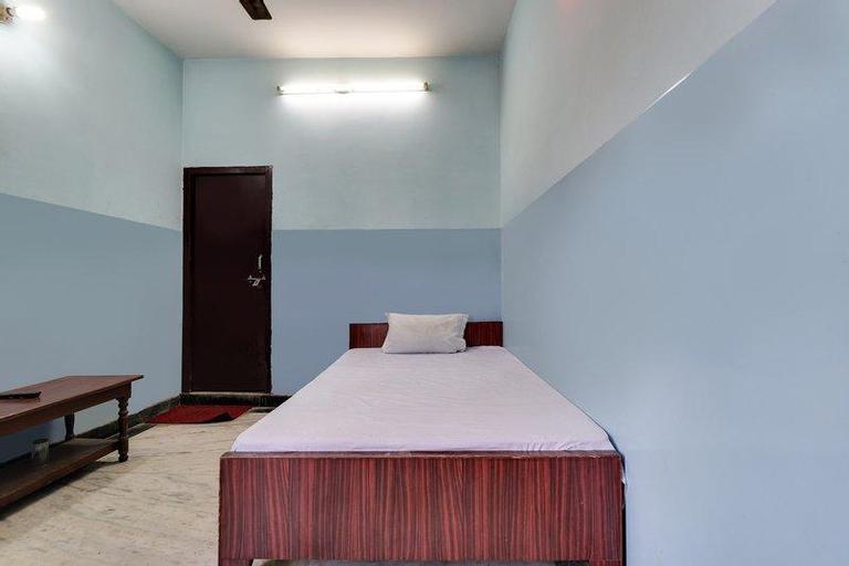 SPOT ON 44226 Shivam Guest House, Basti