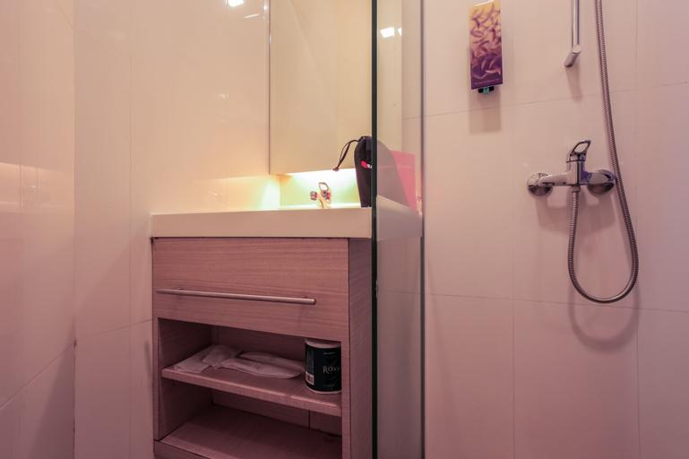 RedDoorz Hotel Premium @ Balestier, Novena