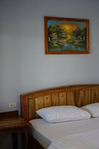 Anyamanee Resort Trat, Muang Trat