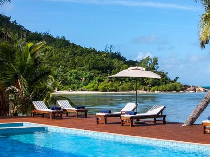 Iles des Palmes Eco Resort,