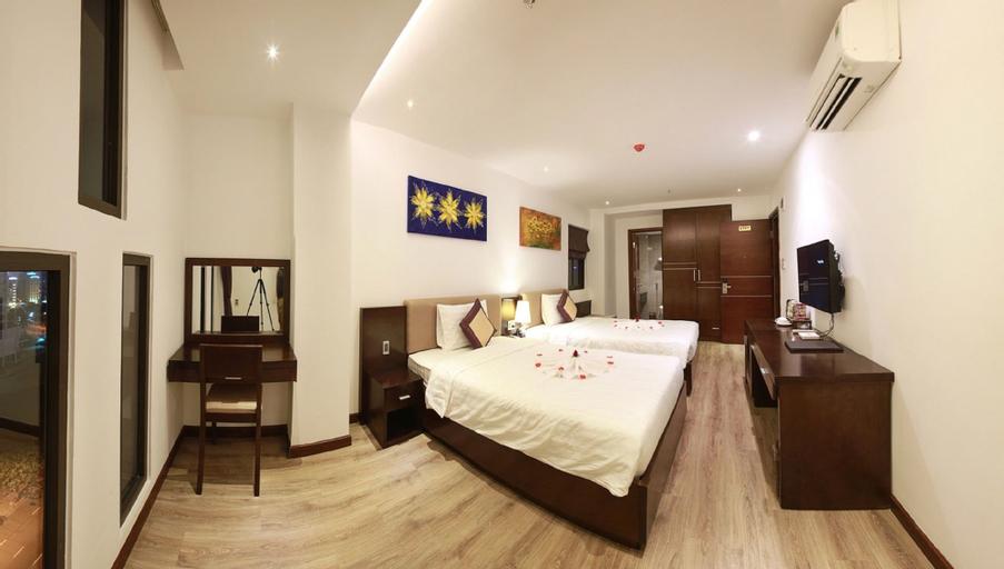 Hoang Dai 2 Hotel Da Nang, Sơn Trà