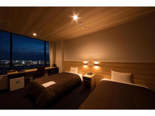 Izumisano Center Hotel Kansai International Airpor / Vacation STAY 78257, Izumisano