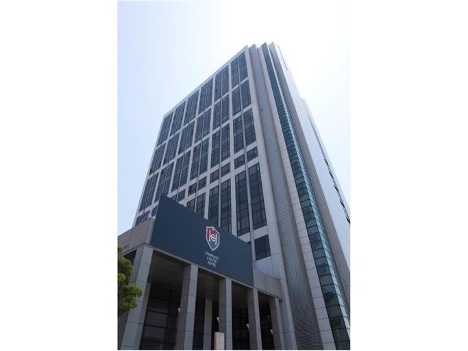 Izumisano Center Hotel, Izumisano