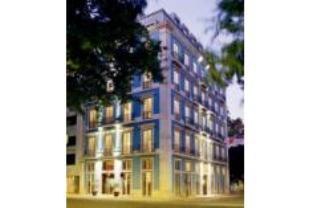 Heritage Avenida Liberdade, a Lisbon Heritage Collection, Lisboa