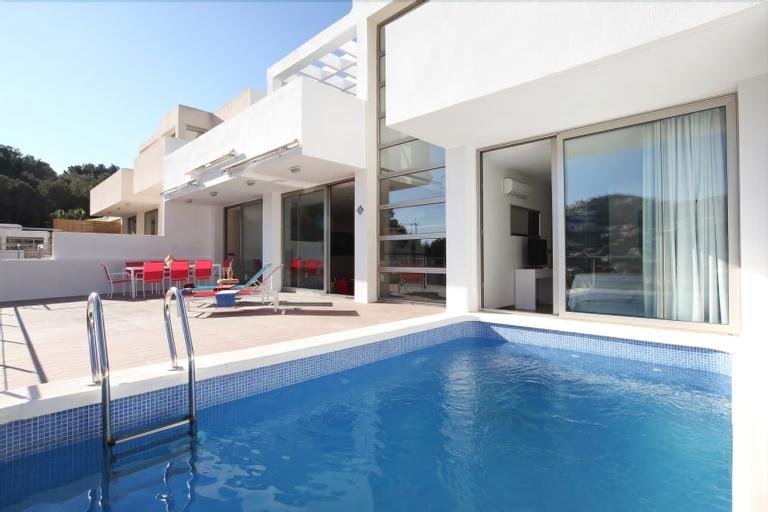 Villa Altea Hills, Alicante