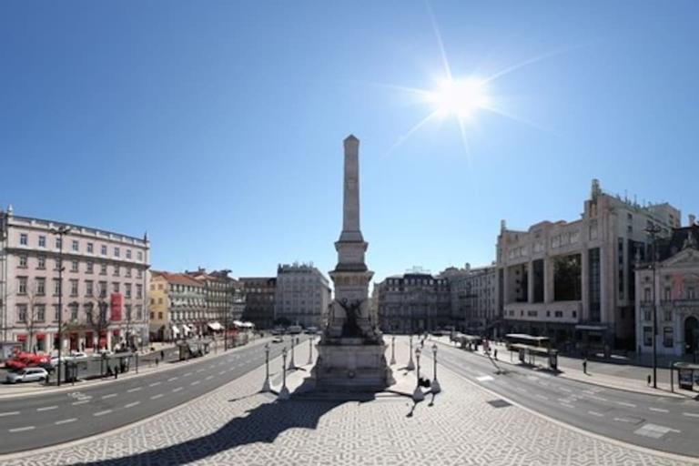 Charming Alegria by Homing, Lisboa