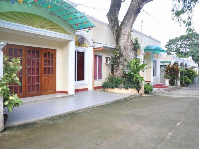D Lucky Garden Inn and Suites, Puerto Princesa City
