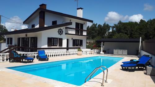 600 Local Accommodation, Viana do Castelo