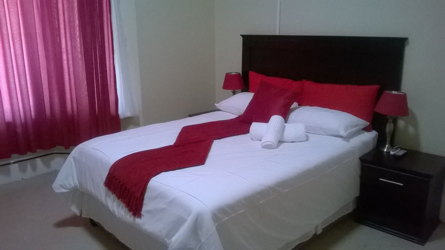 Maple's Guest House, City of Tshwane