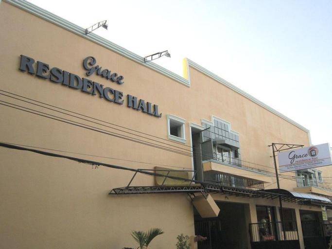 RedDoorz near San Antonio De Padua Cagayan De Oro City, Cagayan de Oro City