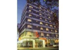 Hotel Klee, n.a354