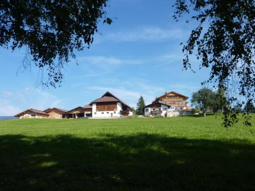 Gasthof St. Ulrich, Bolzano