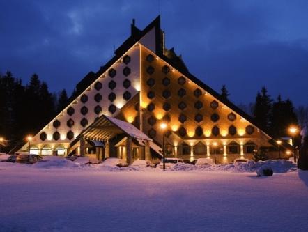 Bianca Resort & Spa,