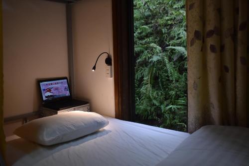 LiLa Inn, Hà Giang