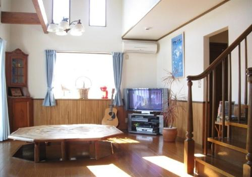 Kamo-gun - House / Vacation STAY 22535, Minamiizu