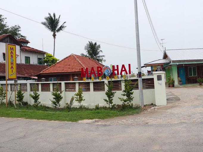 Mabohai Resorts Klebang, Kota Melaka