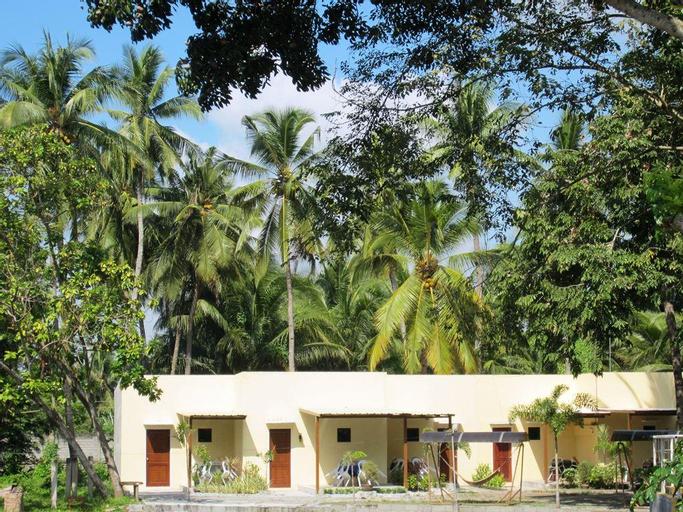 Amandari Cove, General Santos City