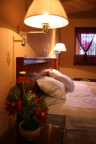 HOTEL REAL MALINTZI TLAXCALA, Ixtacuixtla de Mariano Matamoros