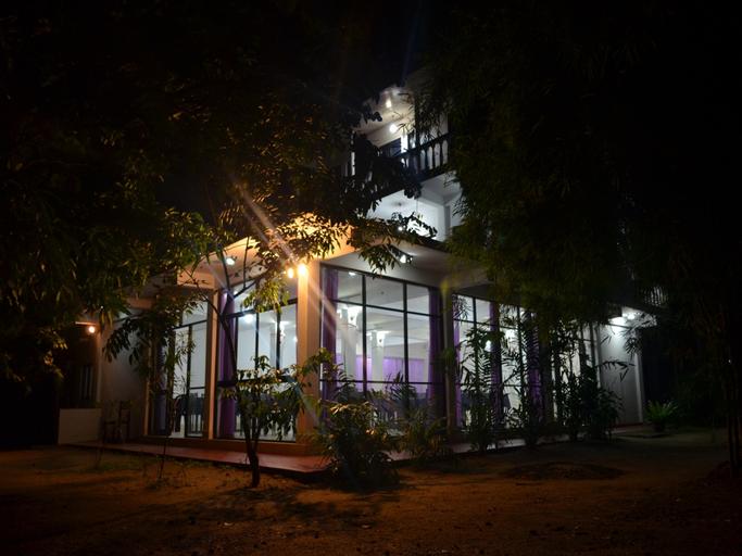 Manel Guest House, Thamankaduwa