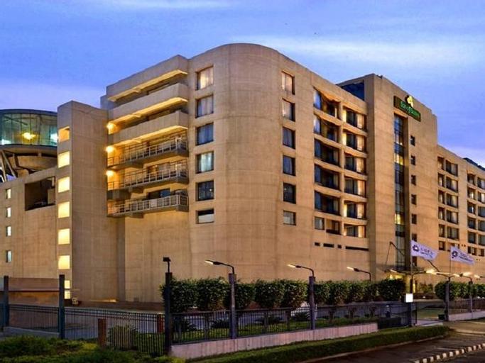 Savoy Suites Manesar, Gurgaon