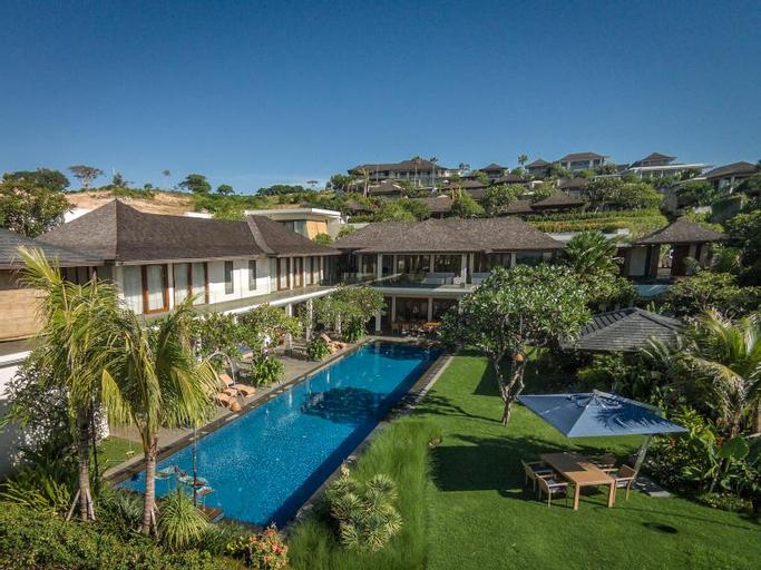 Private Villas of Bali, Badung