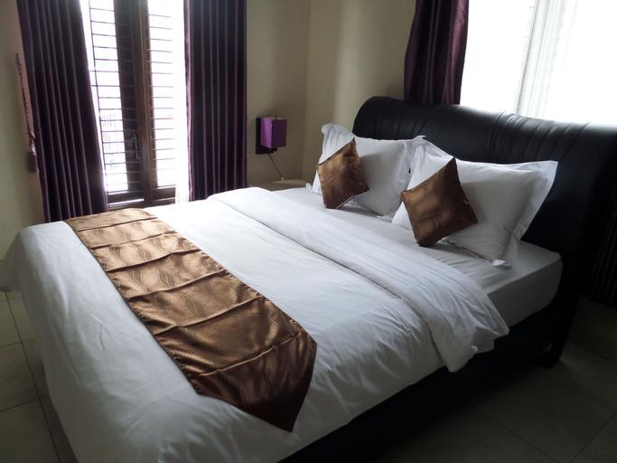 Griya Nendra Hotel, Sleman