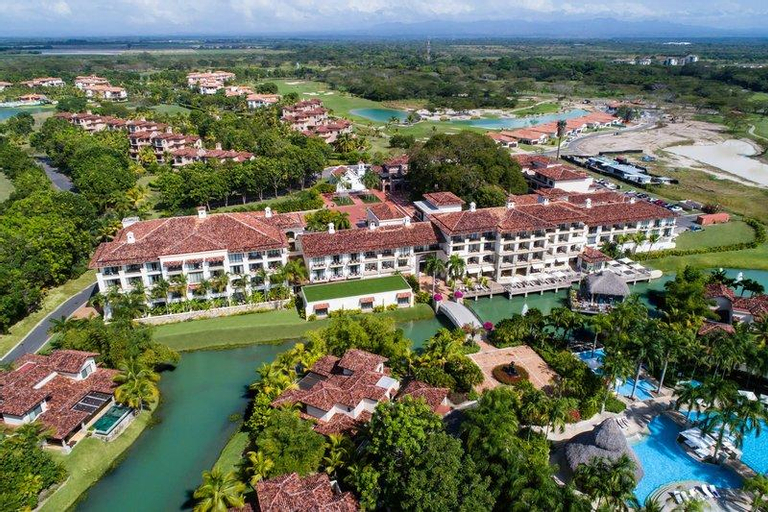 The Buenaventura Golf & Beach Resort Panama, Autograph Collection, Antón