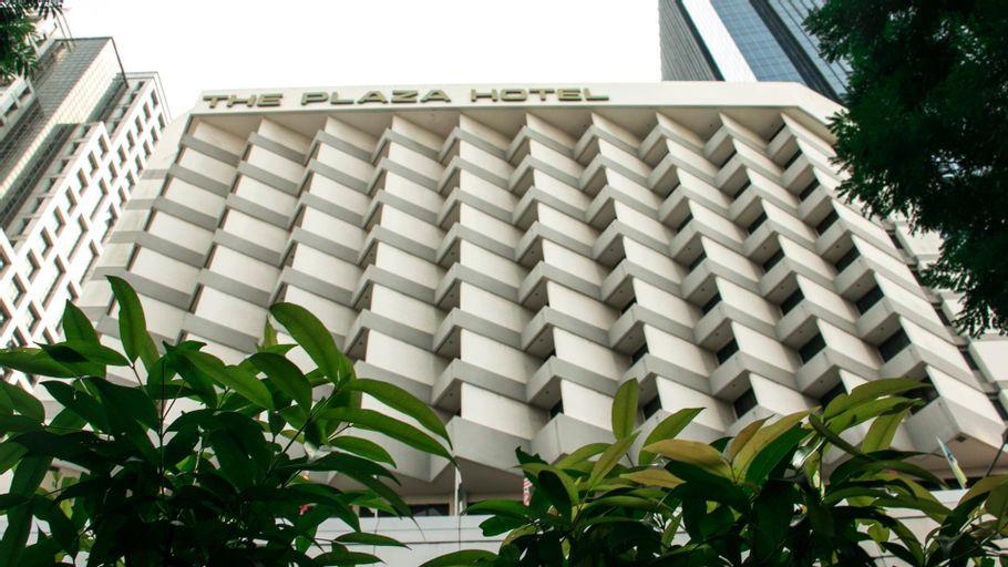 Plaza Grand Hotel Kuala Lumpur, Kuala Lumpur