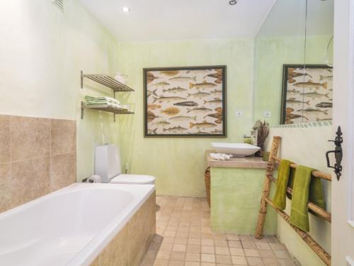 Vale do Judeu Villa Sleeps 10 Pool Air Con WiFi, Loulé