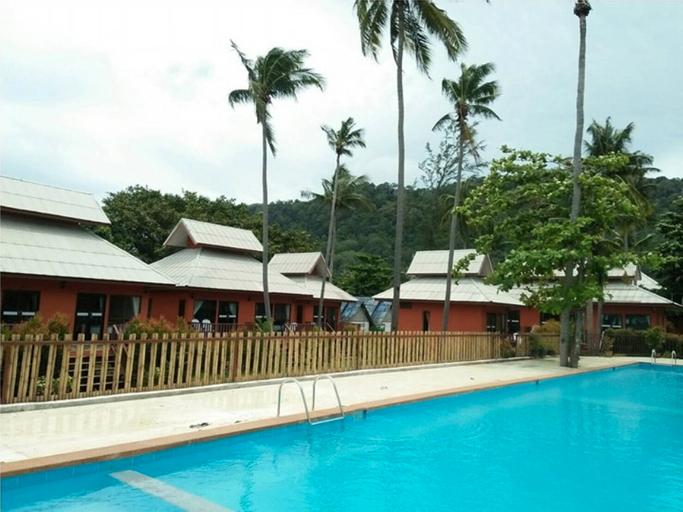 Lanta Cottage, Ko Lanta