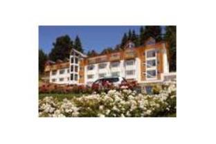 Huinid Bustillo Hotel & Spa, Bariloche