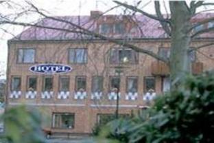 Hotell Skövde, Skövde