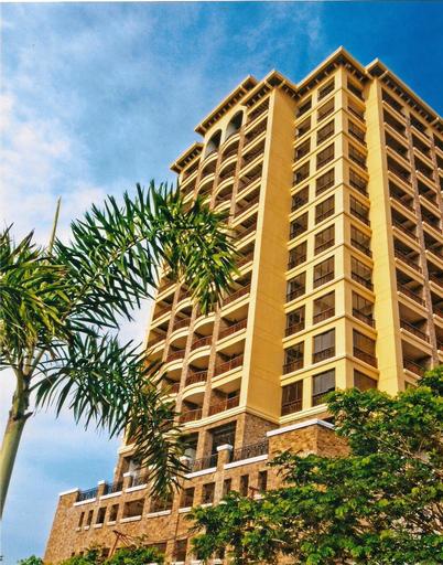 Splendido Hotel, Laurel