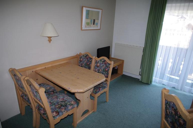 Apartment House Seerose (Pet-friendly), Gmunden