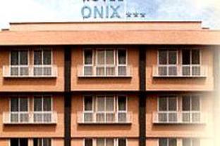 Onix, Viseu