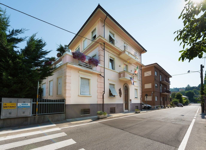 La Pajassa, Cuneo