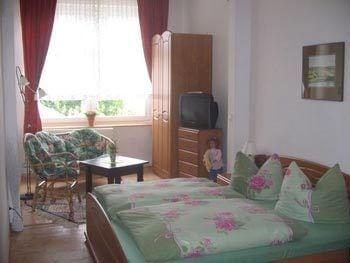 Hotel Viktoria, Hameln-Pyrmont