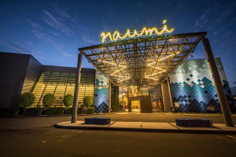 Naumi Auckland Airport, Manukau