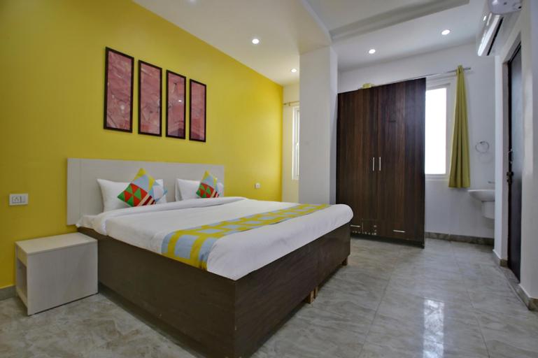 OYO 38527 Modern Stay Faridabad Station, Faridabad