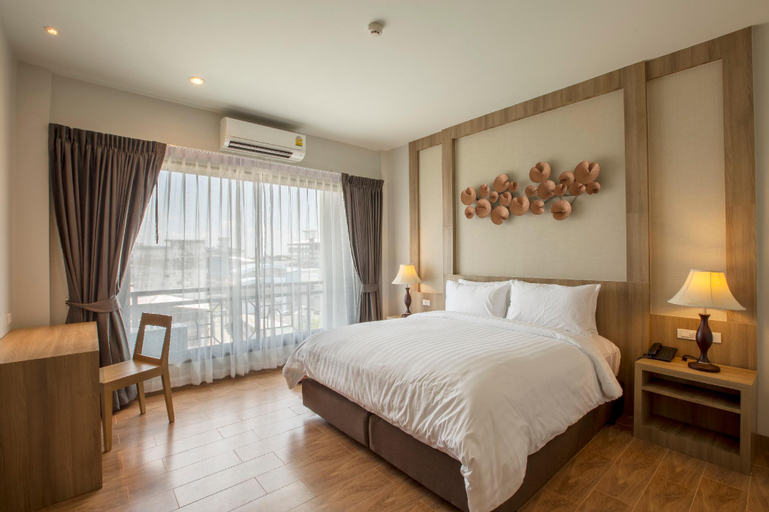 Civilize Hotel, Muang Udon Thani
