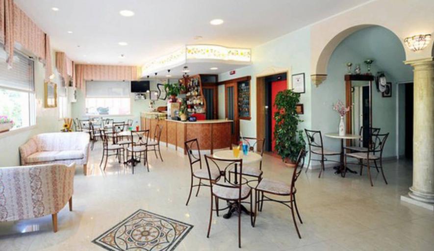 Hotel Anita, Forli' - Cesena