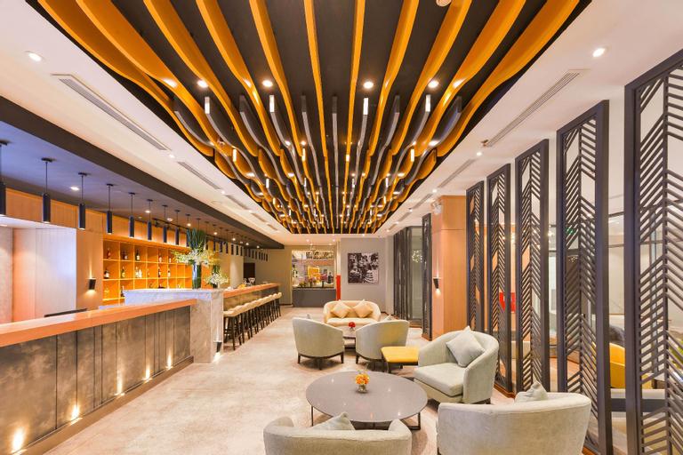 Grand Cititel Hanoi Hotel, Hoàn Kiếm