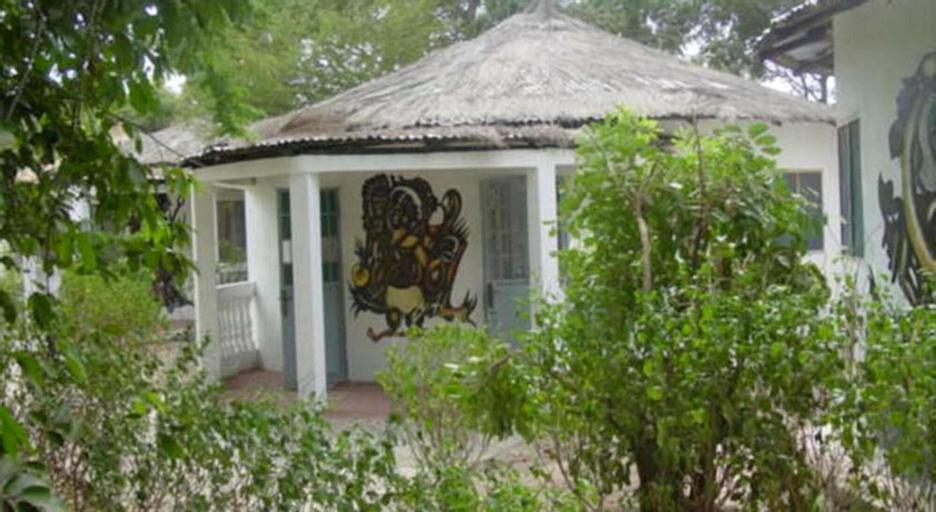 Kobokoto Lodge, Kombo South