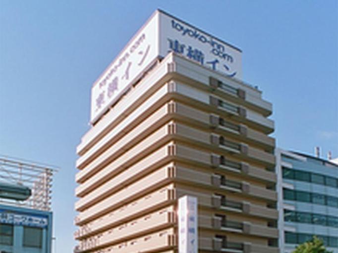Y's HOTEL Hanshin Amagasaki-Ekimae, Amagasaki