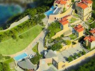 Villas & Resort Luz de Luna, Dist. Pochutla