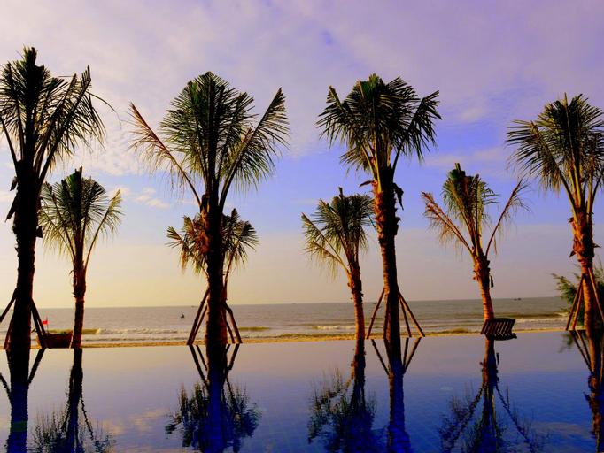 Ananda Resort, Phan Thiết