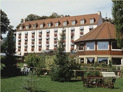 Logis Hotel Restaurant Muller, Bas-Rhin