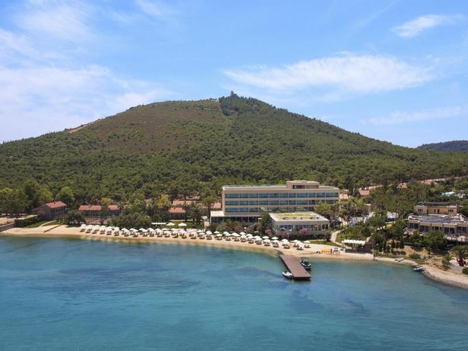 D Resort Ayvalik Murat Reis, Ayvalık