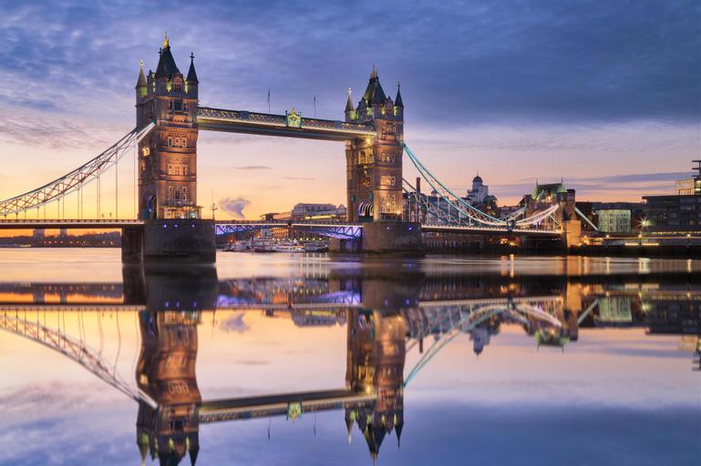 Travelodge London Greenwich, London